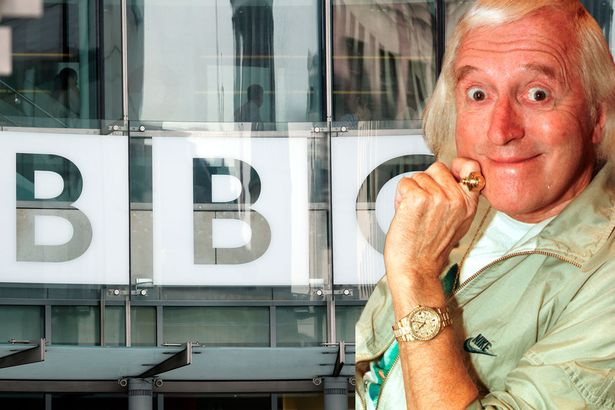 British Broadcasting Corporation's  latest hate Against the Indigenous Hindu Voice