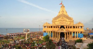 10 terrorists who planned to attack Somnath temple on Mahashivratri traced, 3 killed