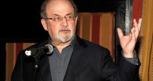 HHR Video : Freedom of Speech in Hinduism by Salman Rushdie