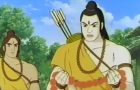 From Batman v Superman to LoTR & Avengers: Ramayana 'inspires' Hollywood