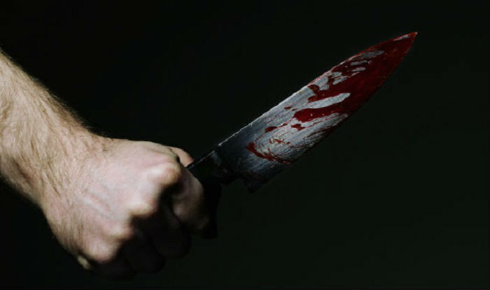 Hindu man hacked to death in Bangladesh