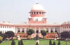 Turning Temples into Courts: Judges should not dictate religious practices