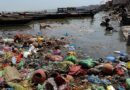 Video : India's dying mother – Killing the Ganges