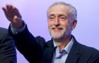 ' Hinduphobia ' The Labour Party's Other Problem