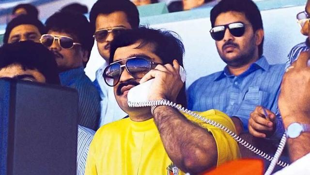 Target Hindu leaders to strike communal tension in India, get foreign jobs, said Dawood Ibrahim's gang to lure people