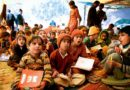 Government plans to grant Indian citizenship to Hindu and Sikh refugees, soon