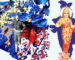 Brexit : Why is the EU Collapsing but 'Hindu' India Remains Intact?