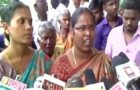 Tamil Nadu: Denied entry into temple, 250 Dalit families want to convert to Islam