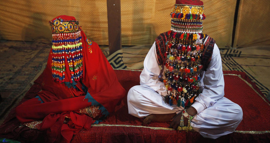 Sindh becomes first province in Pakistan to adopt Hindu Marriage Bill: All about the Bill