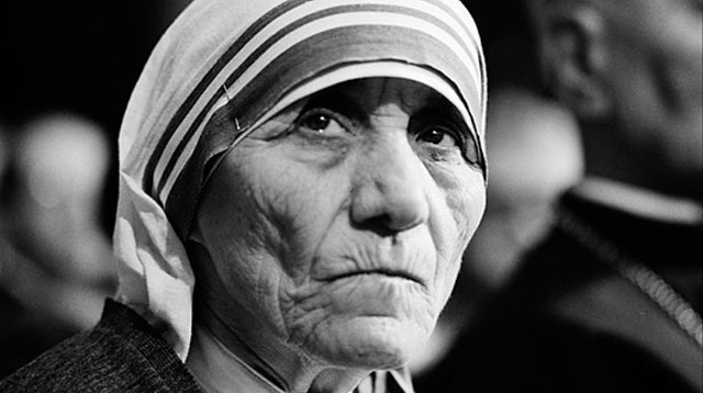 Mother Teresa: The Fraudulent Saint and False Sainthood