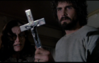 Why Are So Many Horror Films Christian Propaganda?