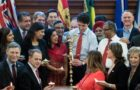 Canada introduces Bill to celebrate October as 'Hindu Heritage Month'