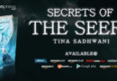 Book Trailer : Secrets of the Seers