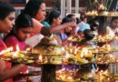 Here's a list of 8 temples in India where men are not allowed to enter !
