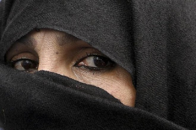 Forced into prostitution after Triple Talaq, Muslim woman decides to become Hindu