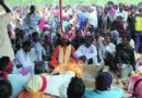 To stop 'tribal conversion', Adityanath outfit to take on Christian missionaries