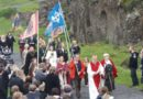 Iceland's pagans enjoy dramatic rise