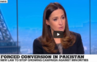 Video : French Media on condition of HINDU's in Pakistan