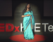 Video : Indian Cultural Practices Around Menstruation