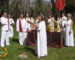 Greek Paganism legally recognized as 'known religion' in Greece