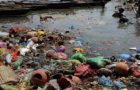A Legal Ruling in India Leaves Sacred Rivers Vulnerable to Pollution