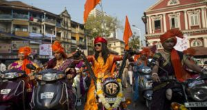 So What Is a Hindu Rashtra ? All Explained