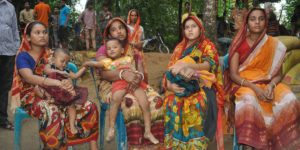 Video : India Today Expose Rohingya Hindus Being Forced To Convert Into Islam