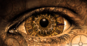 The Hindu Concept of Time – Part 2