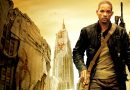 Will Smith says, 'I finished reading 90% of Bhagavad Gita'