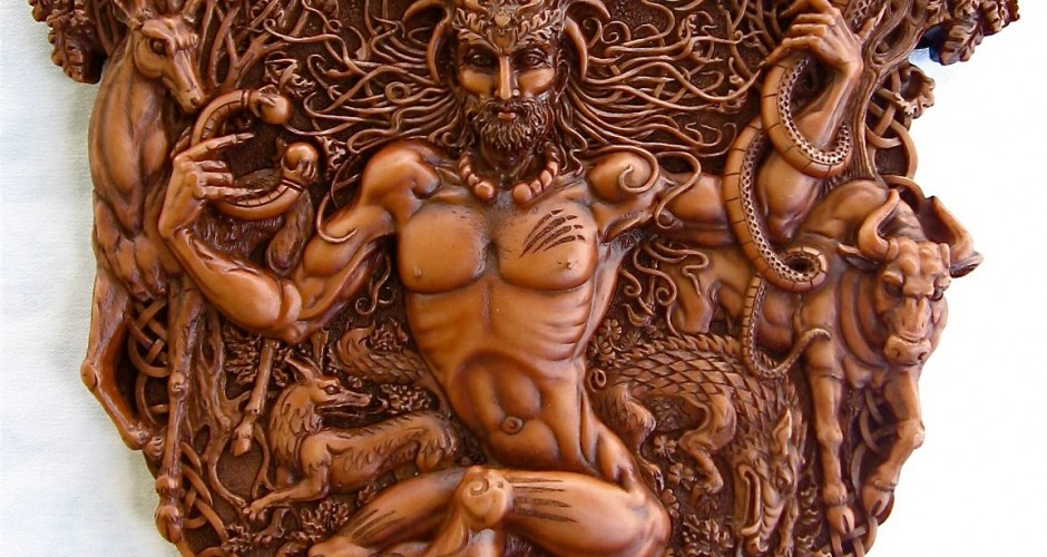 Polytheism in Europe | Hindu Human Rights Worldwide