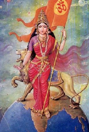 http://www.hinduhumanrights.info/wp-content/uploads/2012/12/bharat-mata-e1356715216575.jpg