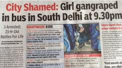 http://www.hinduhumanrights.info/wp-content/uploads/2012/12/rape-headlines.jpeg