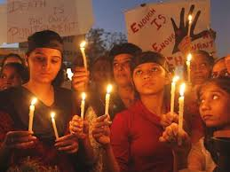 http://www.hinduhumanrights.info/wp-content/uploads/2012/12/rape-protesters.jpeg