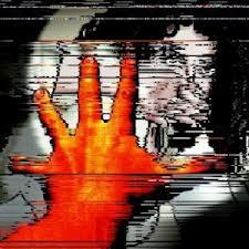 http://www.hinduhumanrights.info/wp-content/uploads/2012/12/rape1.jpeg