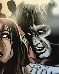 http://www.hinduhumanrights.info/wp-content/uploads/2012/12/rape7.jpeg