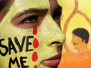 http://www.hinduhumanrights.info/wp-content/uploads/2012/12/rapeimage_PTI.jpg