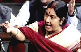 sushma swaraj1